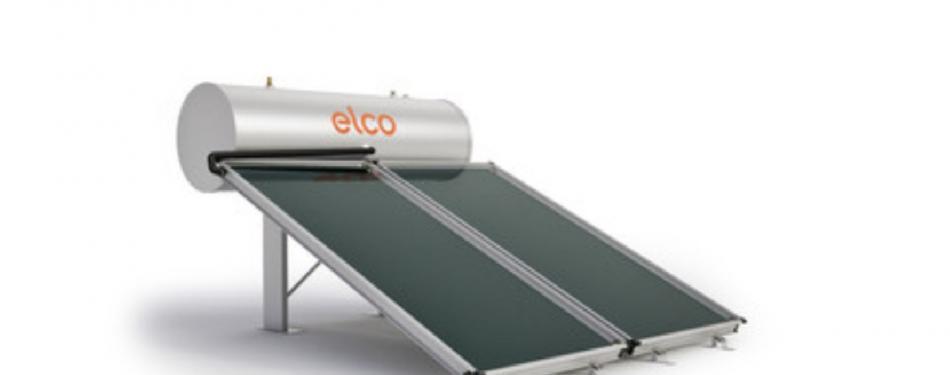 Impianti ad energia alternativa